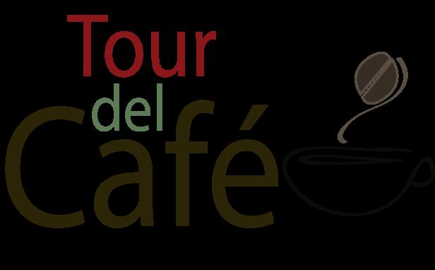Tour del Café – Coatepec, Ver.